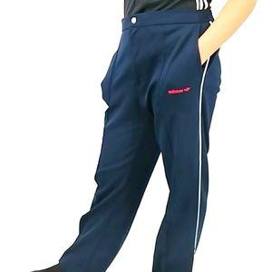 Vintage Unisex Adidas Pants.